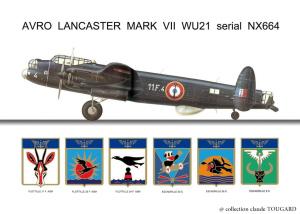 Lancaster 50x70_redimensionner