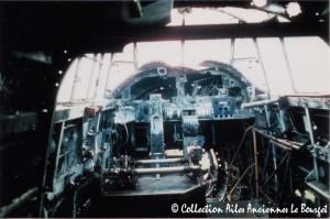 Lanc 1984 Wallis 13
