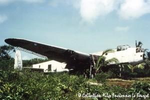 Lanc 1984 Wallis 2-1