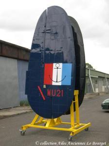 Lanc 2005_05